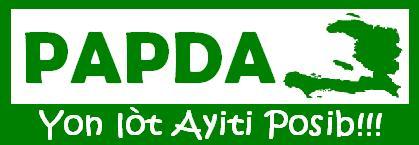 PAPDA